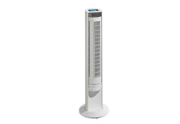 tour ventilation casafan airos pin 2