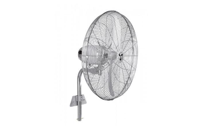 ventilateurs muraux casafan