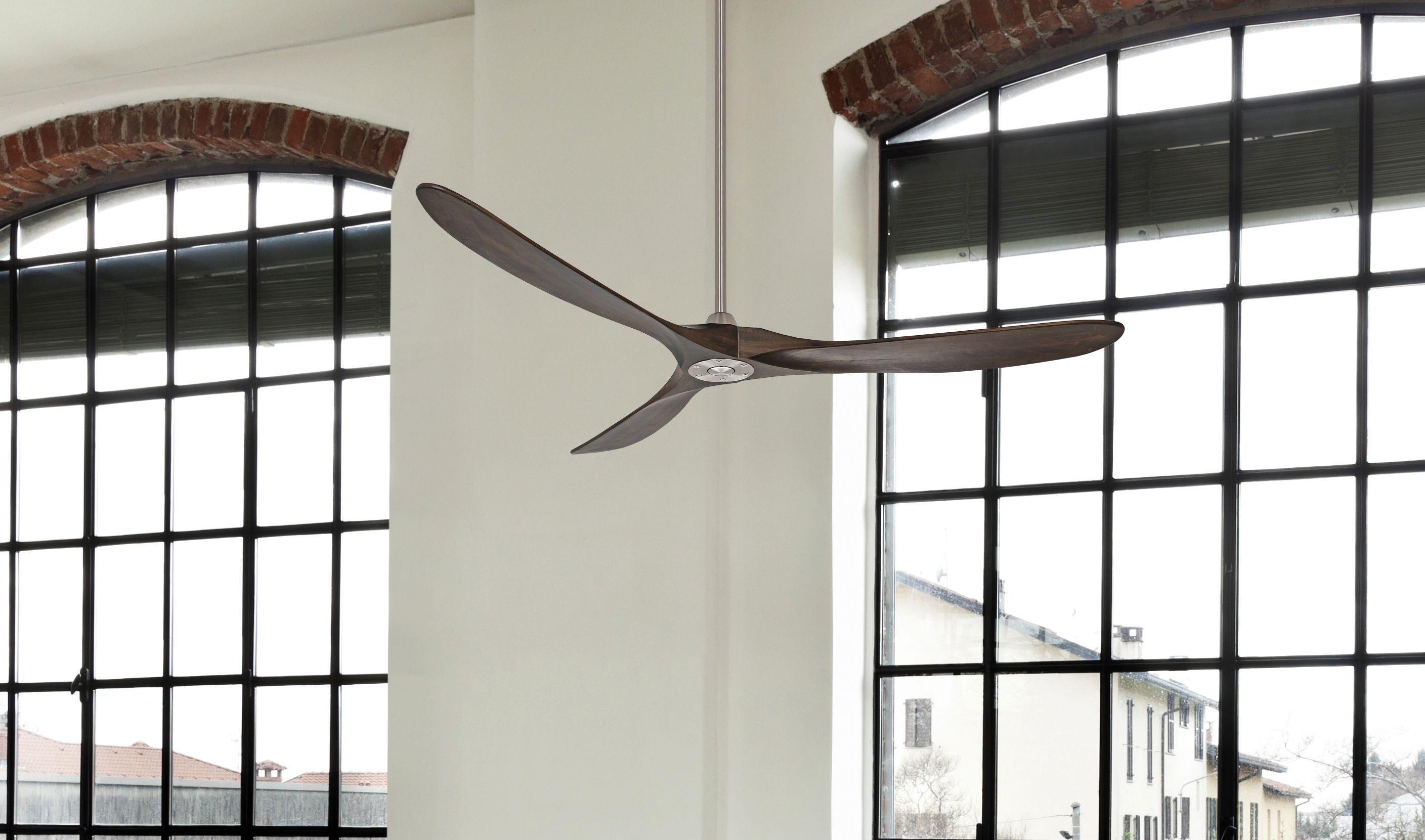 ventilateur plafonnier casafan eco genuino